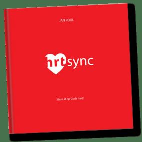 Heartsync